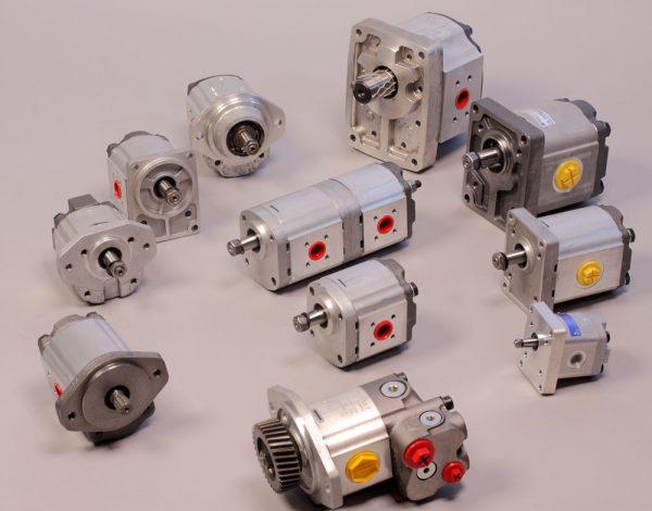 Aliminium-Gear-Pumps-Motors-1