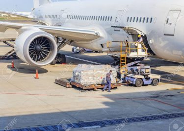 79667532-loading-platform-of-air-freight-to-the-aircraft