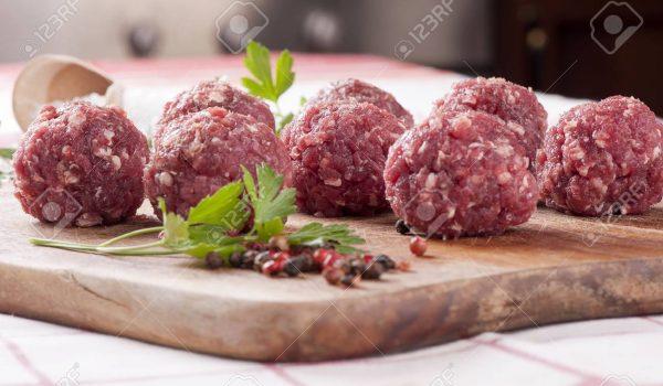 38812439-meat-balls