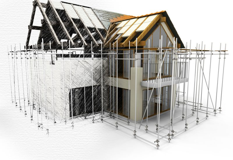 3d-house-with-scaffolding
