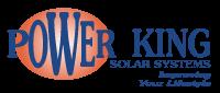 Power King Solar